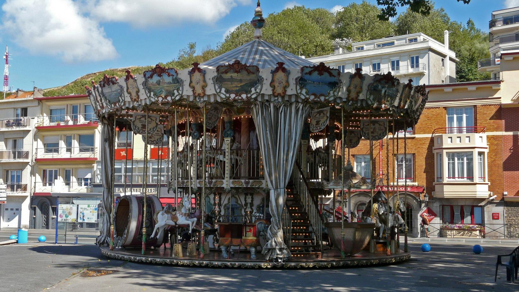 boulogne sur mer 01 rolf maltas website. Black Bedroom Furniture Sets. Home Design Ideas