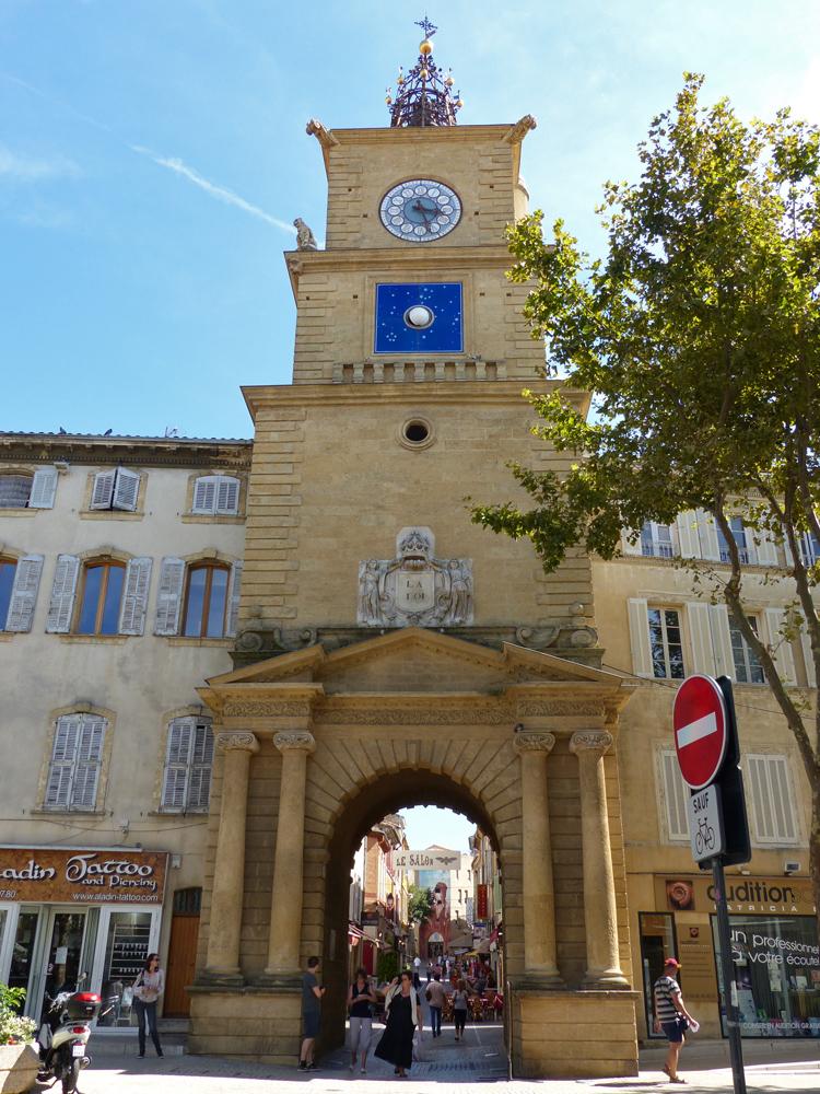 Salon de provence bouches du rhone provence 20150827 153316 rolf maltas website - Salon de provence departement ...
