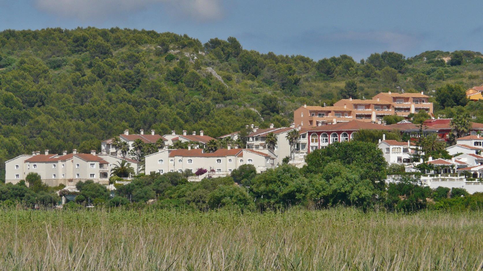 Son bou jardin de menorca 05 w rolf maltas website - Jardin de menorca ...