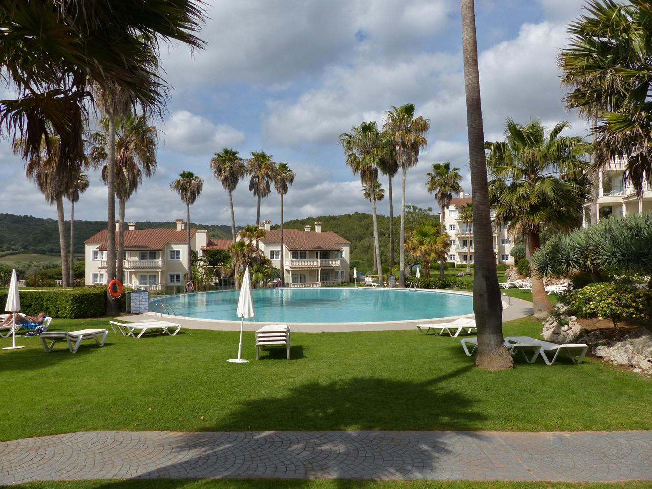 Son bou jardin de menorca hotel 20170510 154724 07 rolf maltas website - Jardin de menorca ...