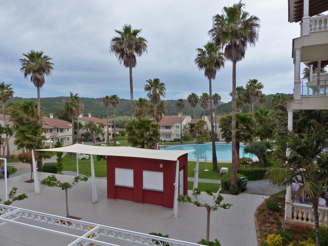 Son bou jardin de menorca hotel 20170512 101652 12 rolf maltas website - Jardin de menorca ...