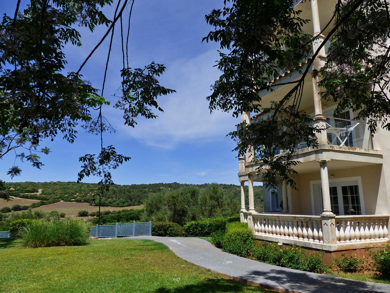 Son bou jardin de menorca hotel 20170516 125752 22 rolf maltas website - Jardin de menorca ...