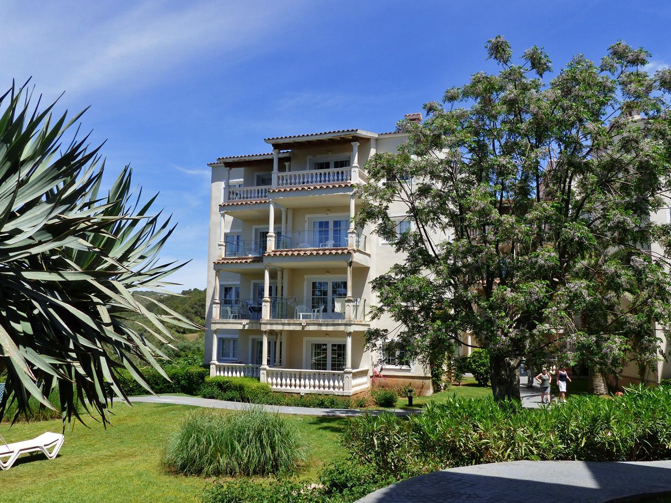 Son bou jardin de menorca hotel 20170516 130138 24 rolf maltas website - Jardin de menorca ...